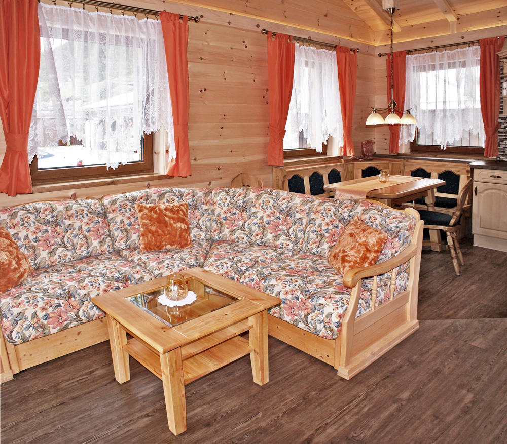 Haus Zeitz Ramsau Ferienhaus Ramsau Appartement Unterkunft